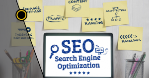 contenuti SEO-friendly